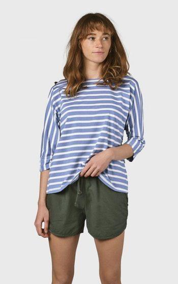 Shirt Emma Striped