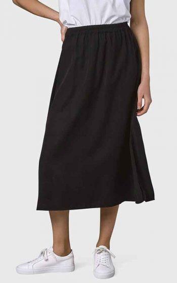 Skirt Ramona