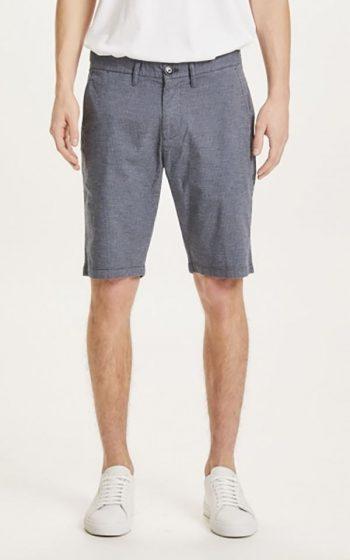 Shorts Chuck Pattern