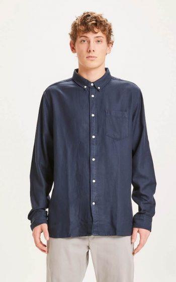 Shirt Larch Tencel