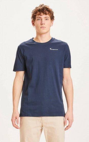 T-Shirt Alder KCA