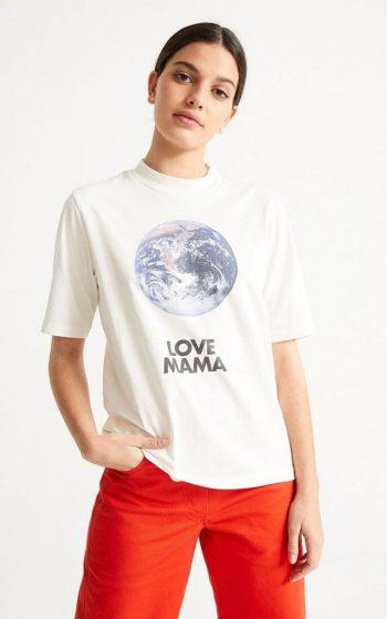 T-Shirt Mamma Mia