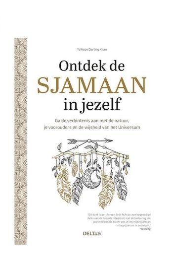 Ontdek De Sjamaan