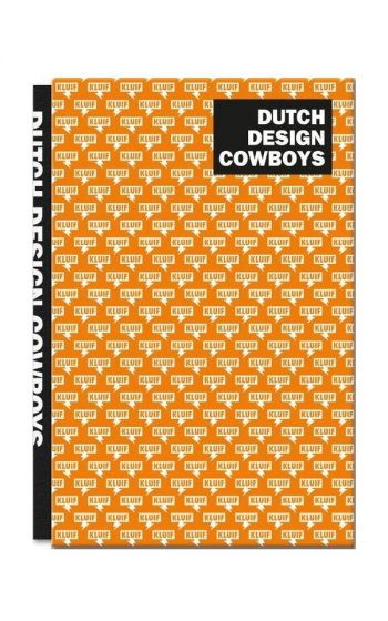 Dutch Design Cowboys