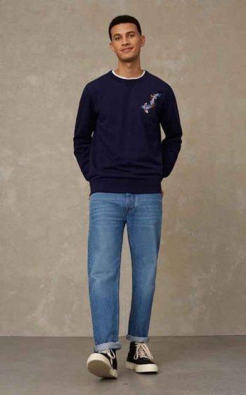 Sweater Stephen