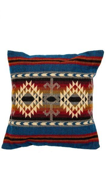 Pillow Native Cotopaxi