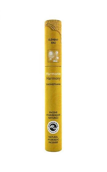 Incense - Ayurvedic Harmony