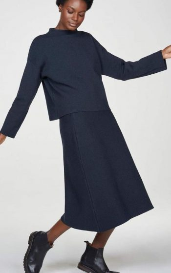 Skirt Joanne Midi