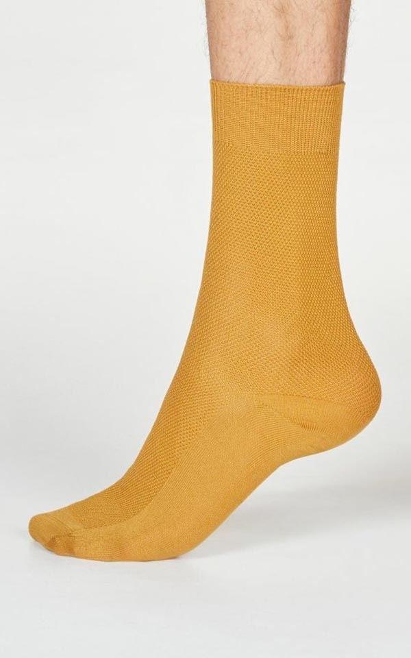 Socks Rodney Dress from Het Faire Oosten