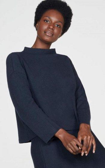 Knit Joanne Milano
