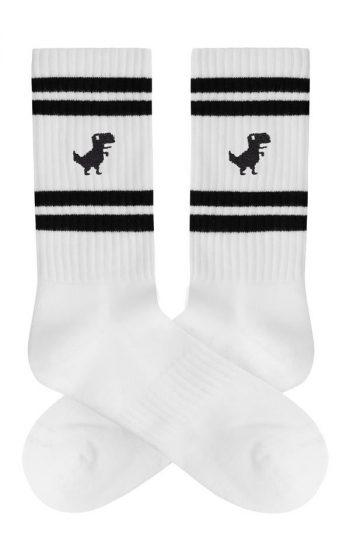 Socks Reno Dino