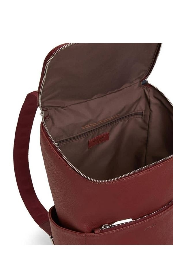 Backpack Brave Purity
