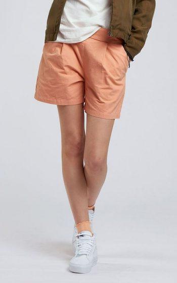 Shorts Muni