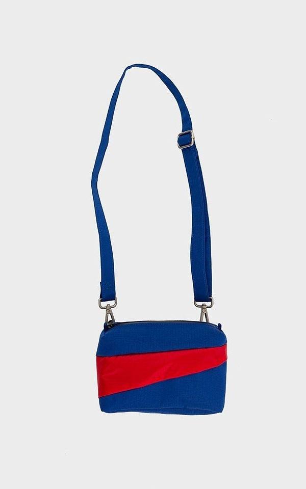 Bum Bag SMALL from Het Faire Oosten