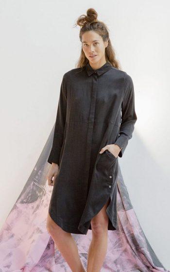 Dress Dorie