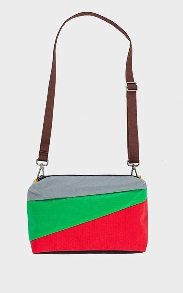Bum Bag Party from Het Faire Oosten