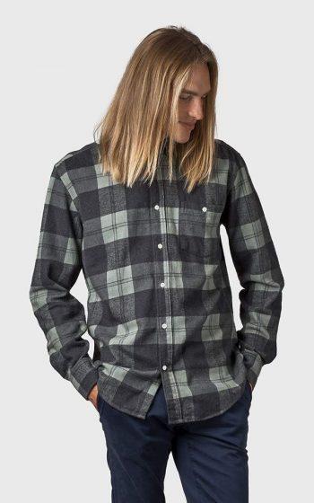 Shirt Nikolaj
