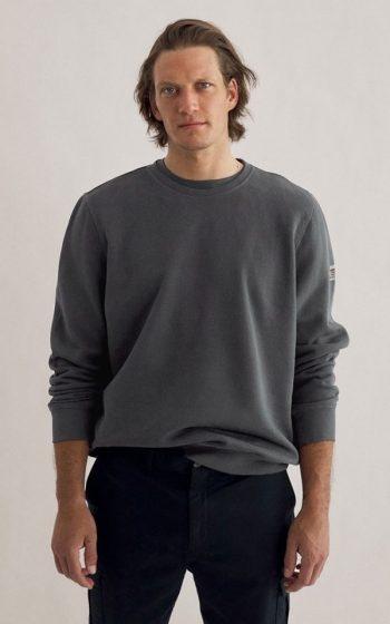 Sweater Tutilalf