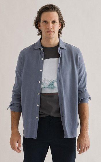 Shirt Gothalf Classic