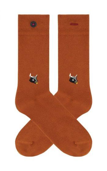 Socks Budi