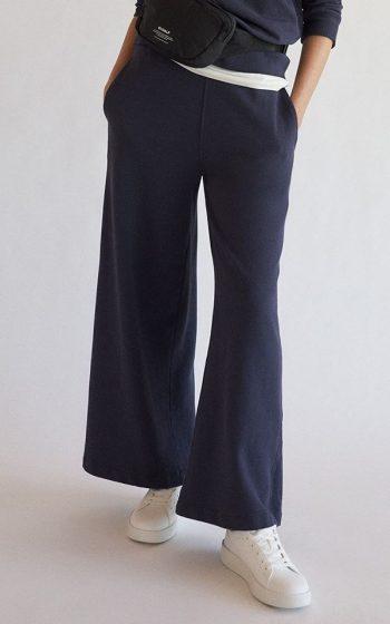 Pants Penelopalf
