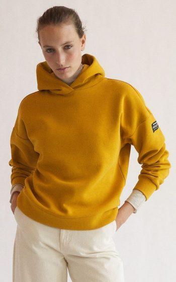 Sweater Cudilleralf