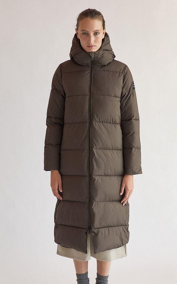 Jacket Lenoxalf from Het Faire Oosten