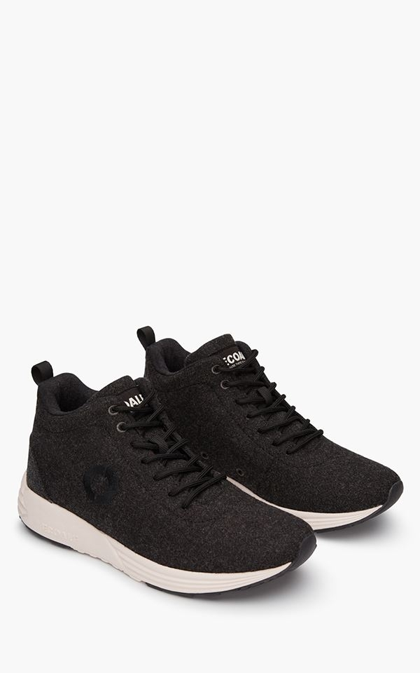 Sneakers Oregalf Mid Boot