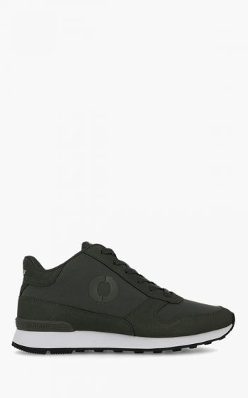 Sneakers Yalealf Mid Boot