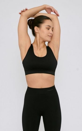 Bra Active Workout