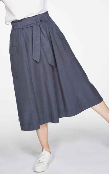 Skirt Niamph