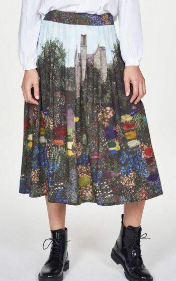 Skirts Kelmscott