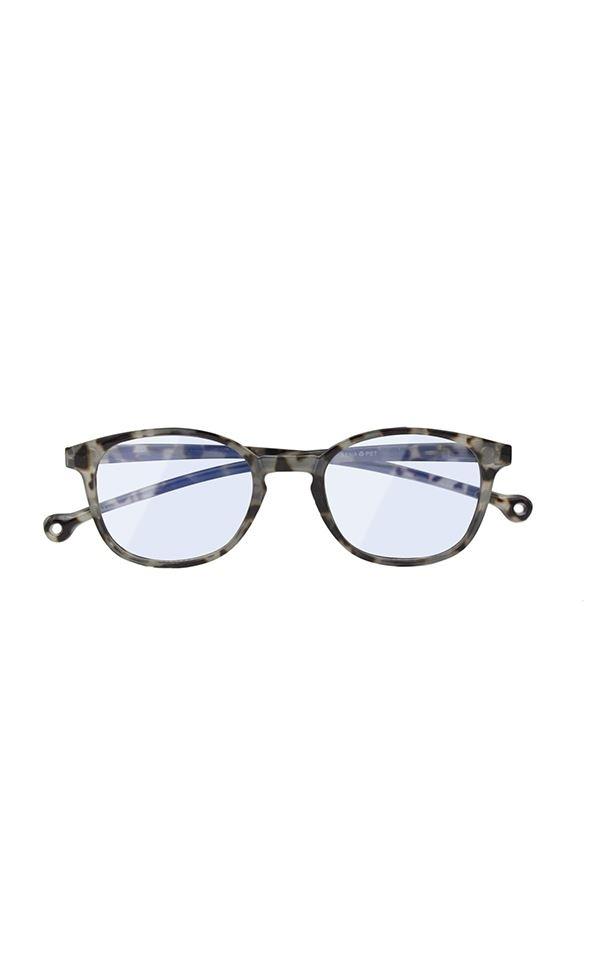 Glasses Sena from Het Faire Oosten