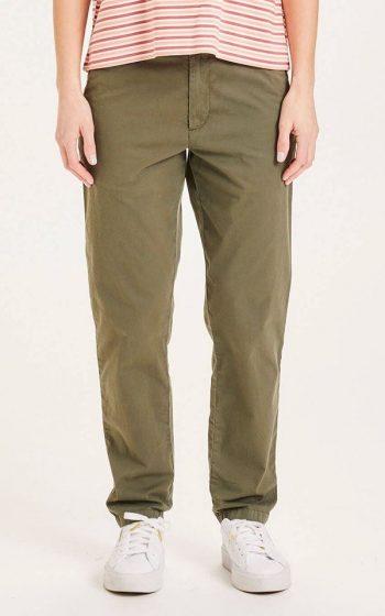 Pants Willow