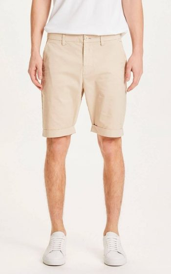 Shorts Chuck Chino