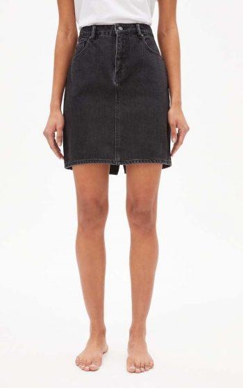 Skirt Avaa