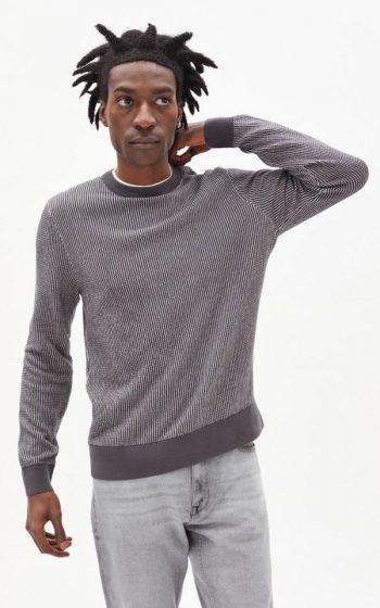 Sweater Laavo