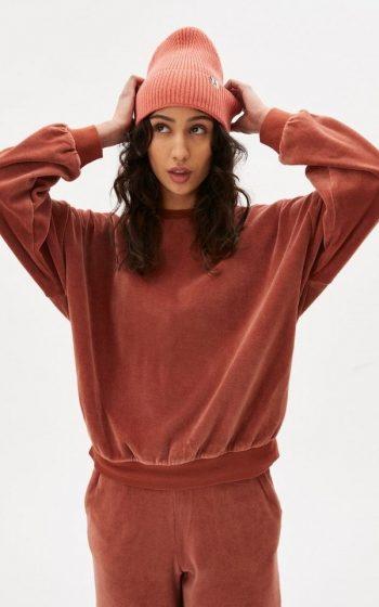Sweater Andaa