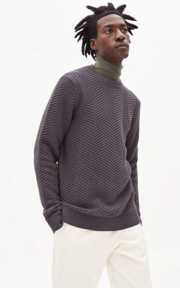 Sweater Heringaa