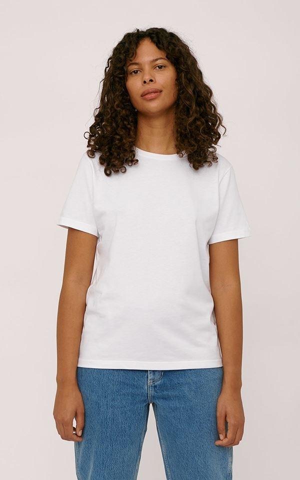 T-Shirt Organic Cotton from Het Faire Oosten
