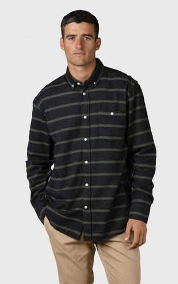 Shirt Clemens