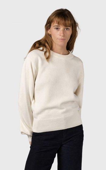 Knit Sabine