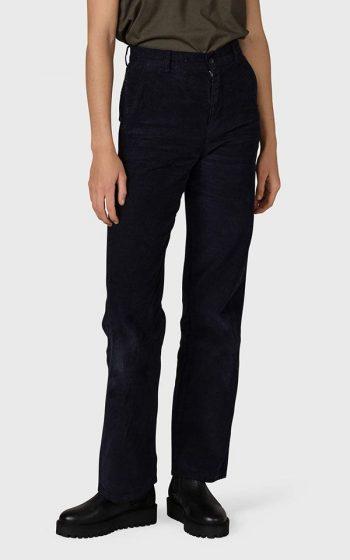 Pants Lone Corduroy