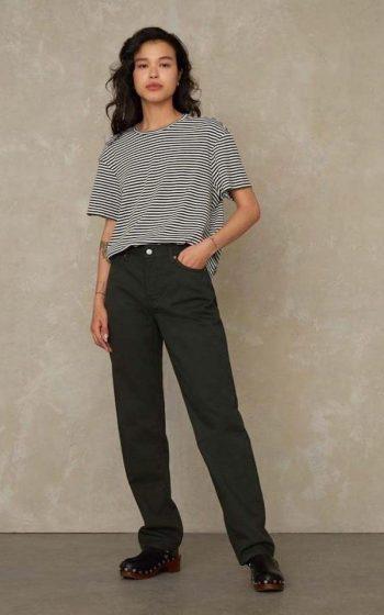 Pants Indira