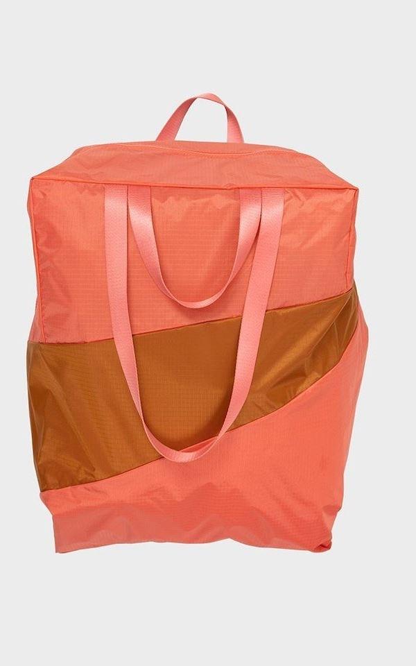 Stash Bag from Het Faire Oosten