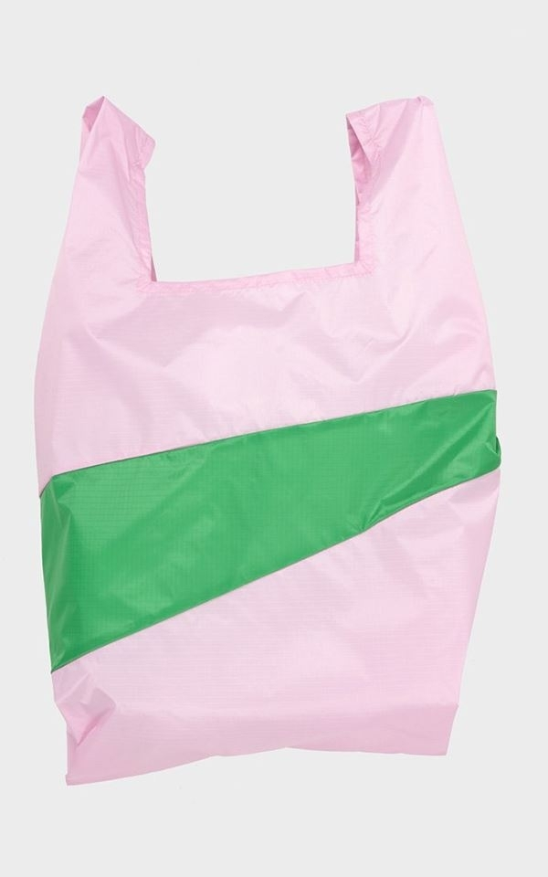Shopping Bag LARGE from Het Faire Oosten
