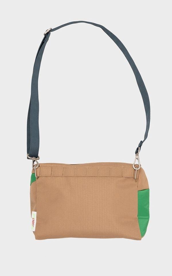 Bum Bag MEDIUM from Het Faire Oosten
