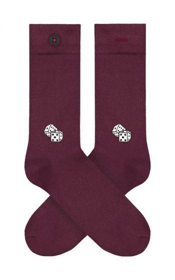 Socks Brice