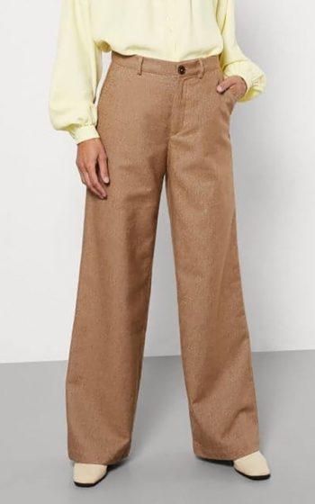 Pants Sarah