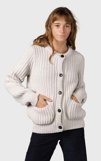 Cardigan Molly Knit